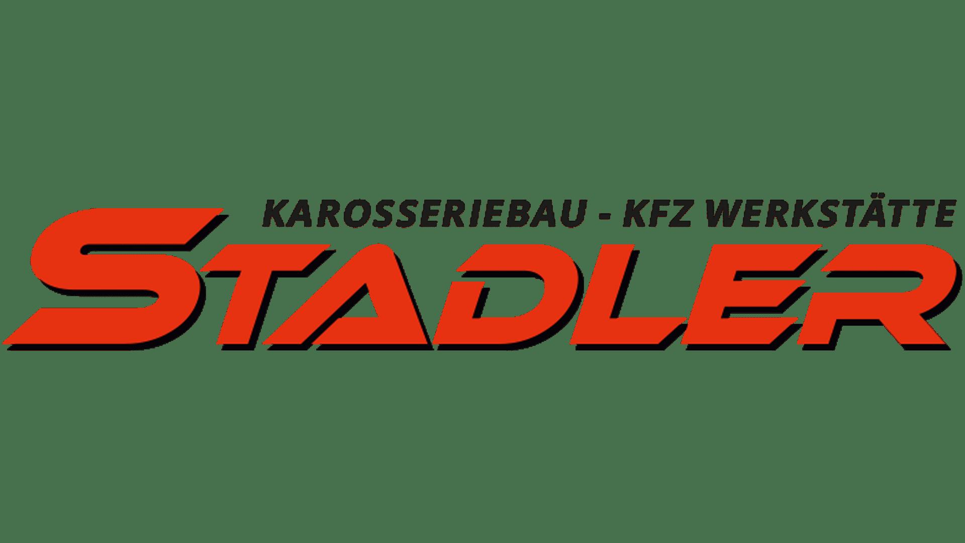 KFZ-Stadler